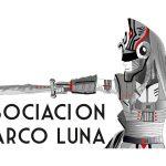 Estrenamos diseño web para Asociación Marco Luna