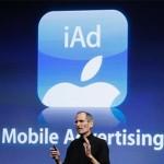 iAd, AdMob y el Futuro de la Publicidad en Aplicaciones Móviles