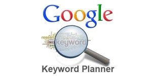 Usa google Adwords para buscar tu dominio perfecto.