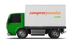 Transporte, primeros pasos tienda online.