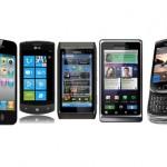 La guerra de la publicidad en aplicaciones móviles y su botín de 7.100 M $