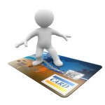 Ventajas del ecommerce o venta online