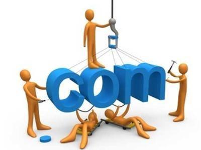 Diseño web, cuestionario para clientes.