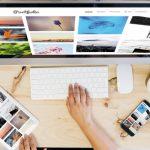 Diseño web, cuestionario para clientes