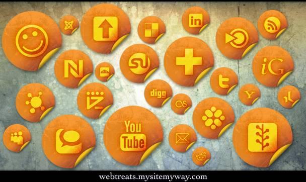 Social Media, la historia de como internet siempre fue social.