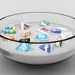 Social Media, 5 consejos para ecommerce en este nuevo año
