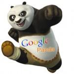 Matt Cutts de Google anuncia una nueva actualización de Panda para este Viernes