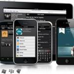 Diseño web para móviles, consejos útiles