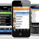 Diseño web para móviles, consejos útiles (parte 2)