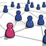 Multiplicalia invitada al IV Encuentro Profesional de Gestores de Negocios Digitales