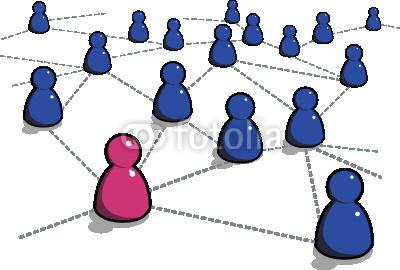 Encuentro de Gestores de Negocios Digitales