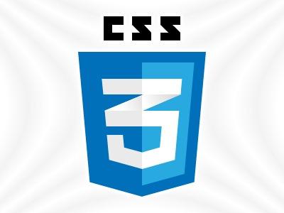 Diseñando botones de acción con CSS3
