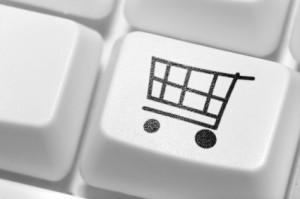 Consejos para tu tienda online: bases de datos
