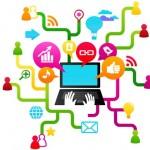 Las 6 reglas de oro del profesional de las redes sociales