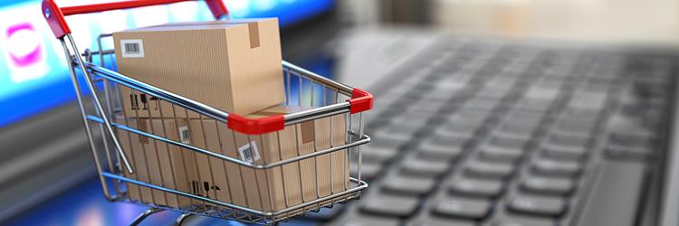 Ficha de producto perfecta para tienda online