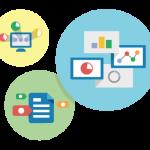 Google Analytics para tiendas online. Introducción