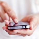 Tiendas online para móviles. Sectores clave.