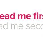 ¿Puede la tipografía aumentar las ventas de tu tienda online?