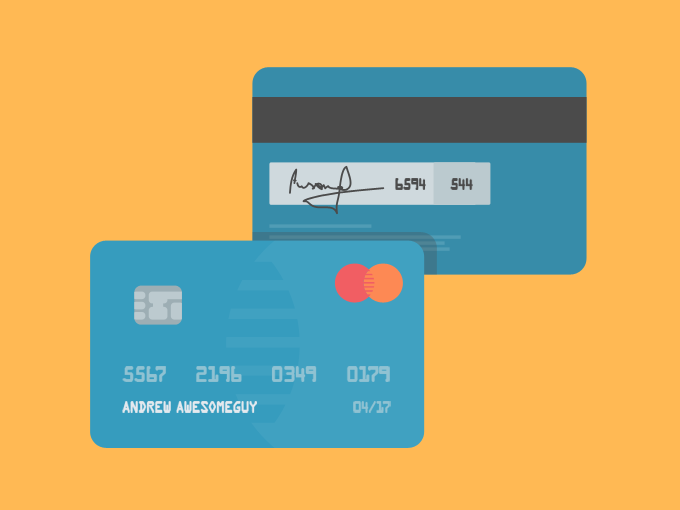 credit-cards-preview