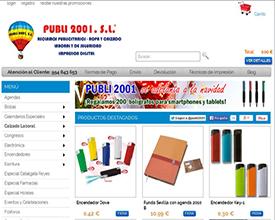web-publi2001