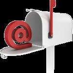 5 consejos para mejorar tu Newsletter