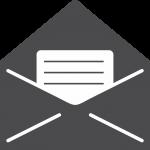 Campañas de Email Marketing para eCommerce