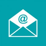 Email Marketing de tiendas online: crear emails que venden