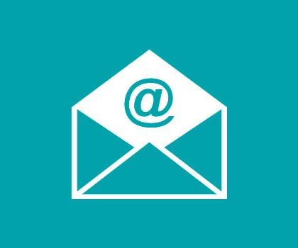 Email marketing, los puntos a tener en cuenta