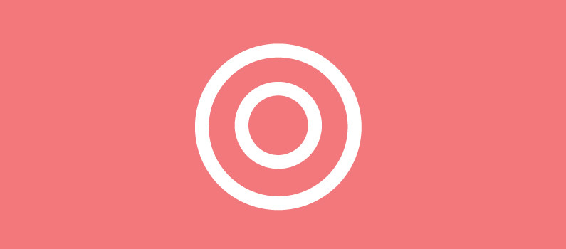 Optimiza el SEO de tu tienda online con las descripciones de categorías