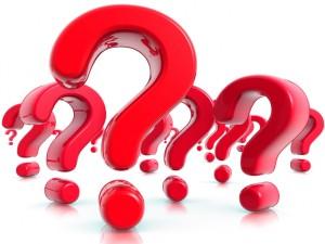 Preguntas que debes hacerte antes de escribir tu próximo post
