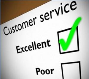 Tener un buen servicio de atención al cliente es esencial para tu tienda online.