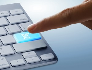 Marketing pesonalizado para aumentar las conversiones de tu página online.