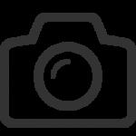 Incluir fotografías en el post