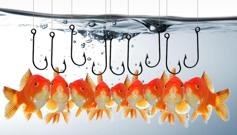 Aumentar el ciclo de vida de los clientes de ti tienda online.