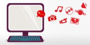 Usar contenidos multimedia en tu post