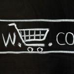 Primeros 10 pasos para ecommerce