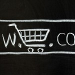 Primeros 10 pasos para tu tienda online