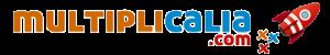 logo-cabecera