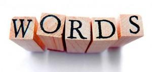 Es muy importante el uso de palabras clave en tu post