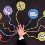 40 preguntas que debes hacerte antes de publicar en tu blog