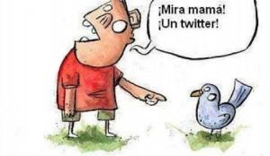 Humor en social media. Importancia de la psicología.