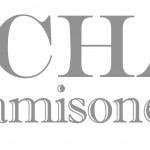 Diseño de tienda online Prestashop para Camisones Icha