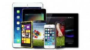 Adapta tu tienda online a todos los dispositivos