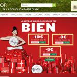 Cómo preparar una campaña de Navidad online