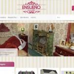 Nueva tienda online para Casa de las Muñecas
