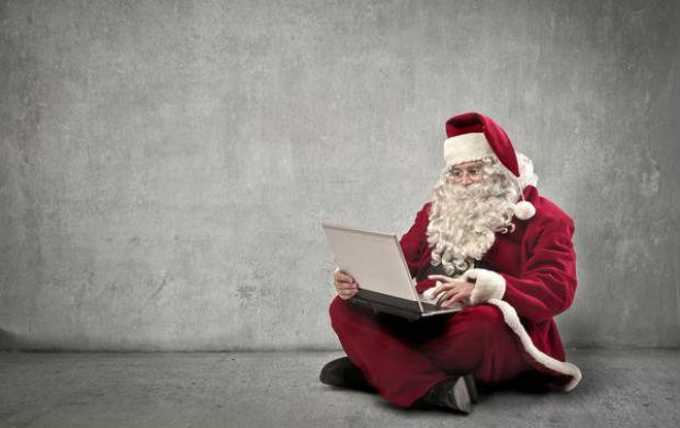 Estrategias que aumentarán las ventas de tu tienda online en Navidad