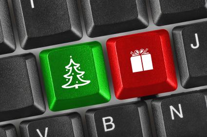 Organiza una buena atención al cliente para tu tienda online en Navidad