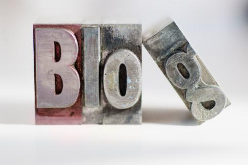 Un blog para que tu tienda online venda más