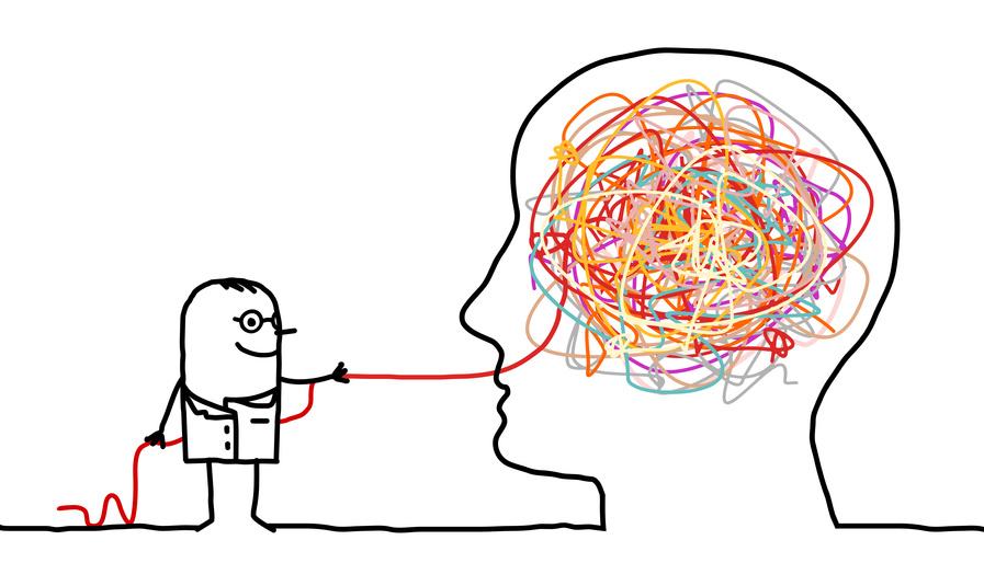 Utilizar neuromarketing en tu eComerce es la clave para aumentar las ventas.