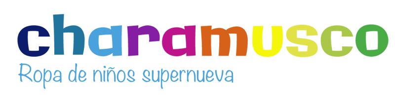 Descubre el método Charamusco. Nueva tienda online